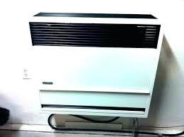 propane wall furnace propane wall furnace propane wall heater with thermostat wall propane heaters propane heaters