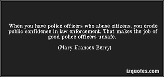 Quotes About Good Police Officers 40 Quotes Cool Police Officer Quotes