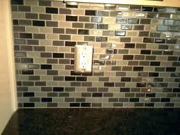 clearance tile clearance glass tile subway tile bathroom clearance tiles tiles in kitchen stone glass clearance tile