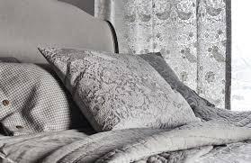 Morris Bedroom Furniture The Original Morris Co Arts And Crafts Furnishing Fabrics