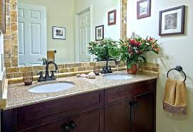 Cost Bathroom Remodel Simple Inspiration