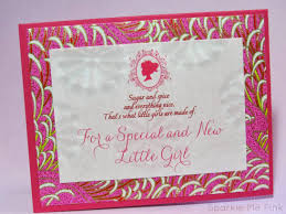 Top 73 Perfect Baby Shower Greeting Card Wording Cards For Girl