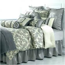 luxury duvet cover king cal king luxury bedding comforter sets king luxury medium size of comforters