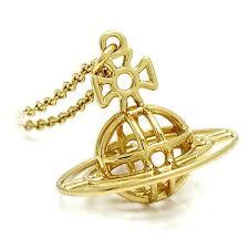 large gold pendants cross pendant necklace