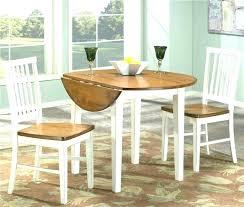 white drop leaf kitchen table white drop leaf kitchen table white drop leaf table white round