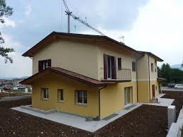 Case Di Legno Costi : Case in legno vicenza passive ecologiche ristrutturazioni