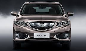 acura rdx 2018 release date. simple 2018 2018 acura rdx front with acura rdx release date