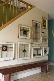 358 best old windows images on old windows antique old window wall hanging