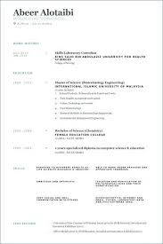 Custodian Resume Awesome 394 Custodian Resume Skills Fluently With Regard To School Examples