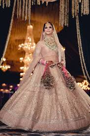 Wedding Dress Designs For Ladies Top 81 Wedding Dresses For Girls Indian Bridal Outfits