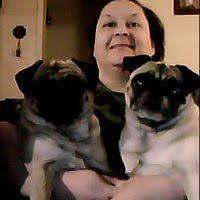 Melinda Aldridge (da5505ma) - Profile | Pinterest