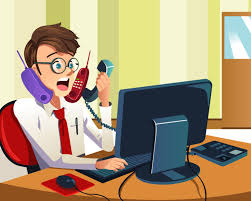 dental front desk jobs by tuesday tip from pride institute dental pros can achieve a work