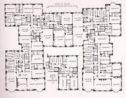 tudor house plans. Full Size Of Uncategorized:tudor Style House Plans Inside Awesome Apartments Tudor