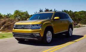 2018 dodge warranty. plain warranty 2018 volkswagen atlas for dodge warranty a