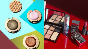 here is every makeup happening for black friday and cyber monday you