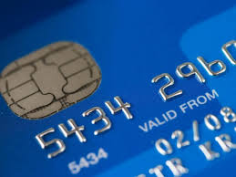 a preview of monthly credit card metrics for november axp cof