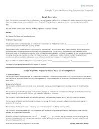 Property Contract Templates Awesome Freelance Website Design Contract Template Property Management Web