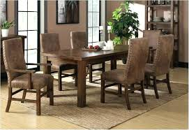 rustic dining room chairs. Interesting Chairs Rustic Dining Room Set Chairs Great  Furniture   In Rustic Dining Room Chairs