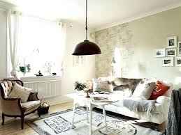 country contemporary furniture. French Country Living Room Curtains Rustic Rooms Chocolate Linen Window Simply Minimalist Design Contemporary Table The Furniture Stores Near Me Excel