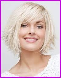 Coiffure Carre Femme Cheveux Raide 34964 Modle Coiffure
