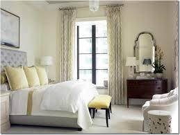 transitional bedroom design. Delighful Bedroom Transitional Bedroom Design Ideas Inside I