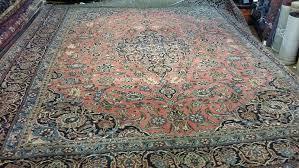 oriental rug repair birmingham al designs