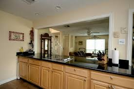 Open Concept Living Room Dining And Kitchen Ideas Plan Lounge Open Concept Living Room Dining Room And Kitchen