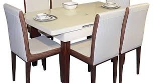 hide away furniture. Shocking Kitchen Dining Table Round Oval Of Hide Away Trends And Styles Furniture