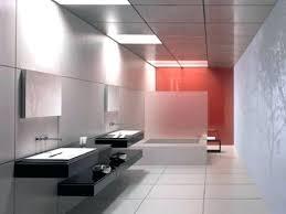 office washroom design. various office washroom design unique and k simple bathroom m