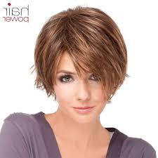 Frecher Haarschnitt Neue Frisuren Trends Frisuren Bikeracetop Info