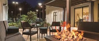 home2 suites hotel at parc lafayette