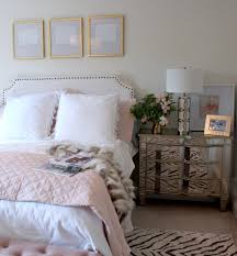 gray bedroom ideas. full size of bedroom:white gold and gray bedroom white bedding ideas grey