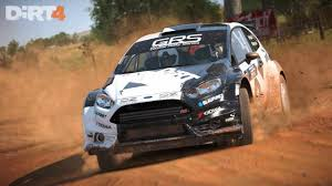 new car releases this weekNew PlayStation Releases This Week  Dirt 4 Wipeout Omega