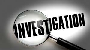 Image result for 10 month investigation