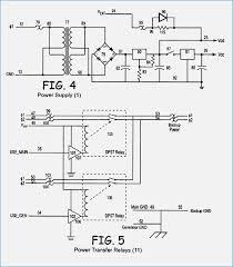 generac xp8000e wiring diagram bestharleylinksfo wiring diagram Generac GP5500 Engine Wiring Diagram generac xp8000e wiring diagram bestharleylinksfo
