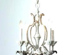 chandelier parts home depot glass bobeche chandelier parts chandelier s suppliers replacement glass crystal parts chandeliers