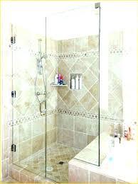 home depot showers waterproof home depot shower doors installation