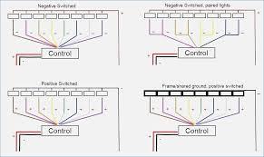 whelen 295slsa1 wiring diagram collection electrical wiring diagram Whelen Lightbar Wiring-Diagram whelen 295slsa1 wiring diagram download whelen 295sl100 wiring diagram for pretty whelen siren wiring 2 download wiring diagram