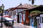 imagem de Pirenópolis Goiás n-6