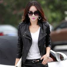 women leather jackets 2017 74 80 most stylish leather jackets for