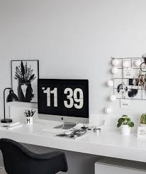 home office picture. Homeoffice-domowe-biuro Home Office Picture