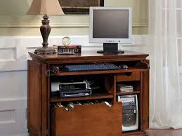 office furniture shelves. office furniture shelves for files cabinets with doors regard to small desk storage u2013 home set