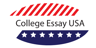 college application essay university of miami tips for  college application essay university of miami