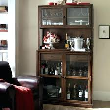 small home bar furniture. Home Bar Design Images Small Mini Furniture For The .