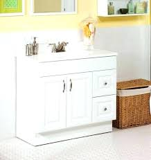 modern bathroom cabinet doors. Modern Bathroom Cabinet Doors Cabinets Amazing Gloss White Double Bookcase With N