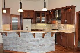 Chimney Kitchen Furniture Affordable Custom Cabinets Showroom ...