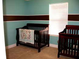 cute design ideas convertible furniture. Bedroom Marvelous Boys Design Ideas John Deere Attractive Small Baby Boy Room Paint Memes Waplag Excerpt Cute Convertible Furniture D