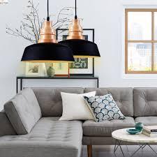 living room hanging lights. Full Size Of Living Room:led Ceiling Lights Uk Unique Room Hanging