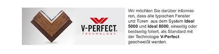 Fenster Online Günstig Kaufen Meinfenster24de