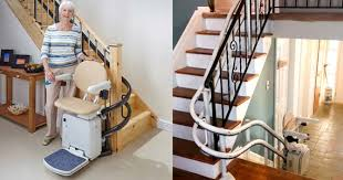 chair for stairs. Staten Island Curved Stair Lifts Chair For Stairs S